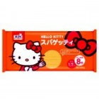 Nippn Hello Kitty幼條意粉 250g