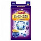 Goon 大王嬰兒紙尿片XXXL碼28片(15-35kg)