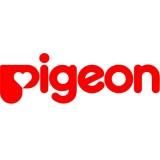 Pigeon 貝親