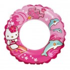 "Intex  Hello Kitty 充氣水泡(20"")"