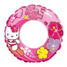 "Intex Hello Kitty 充氣水泡(24"")"