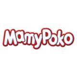 MamyPoko 米奇系列