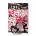 "Takara Tomy Minnie Mouse ""Ribbon Mode"" 搖鈴"