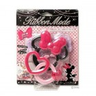 "Takara Tomy Minnie Mouse ""Ribbon Mode"" 嬰兒串"