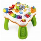 Weina 音樂活動桌