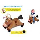 日本育兒 Toy Story 幼兒滑行車
